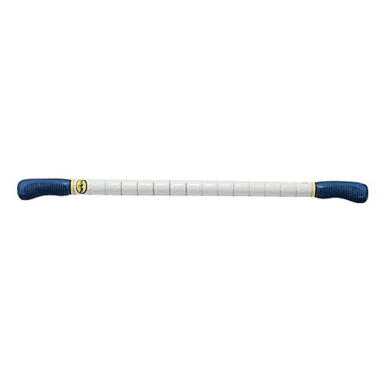 パウダーくつろぎアボートザ?スティック/The Stick-トリガーポイント&筋筋膜リリース?マッサージローラー