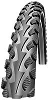Schwalbe Land Cruiser KevlarGuard Wire Bead Tire - Reflex, 700 x 35C by Schwalbe