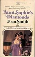AUNT SOPHIES DIAMOND