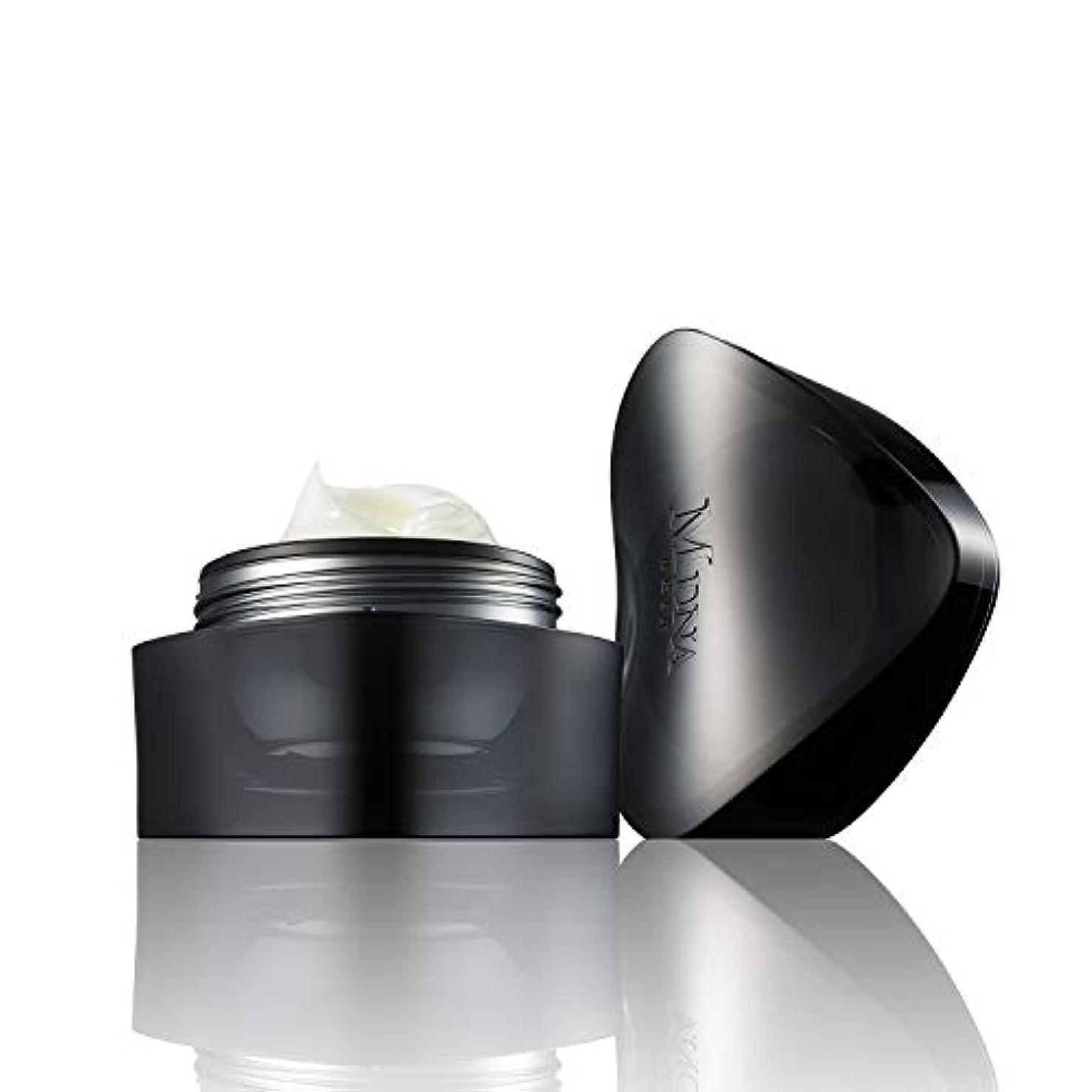 とまり木の中で文言MDNA SKIN(エムディーエヌエースキン) MDNA Skin(エムディーエヌエースキン) The Reinvention Cream 単品
