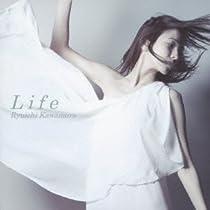 Life (HQCD)