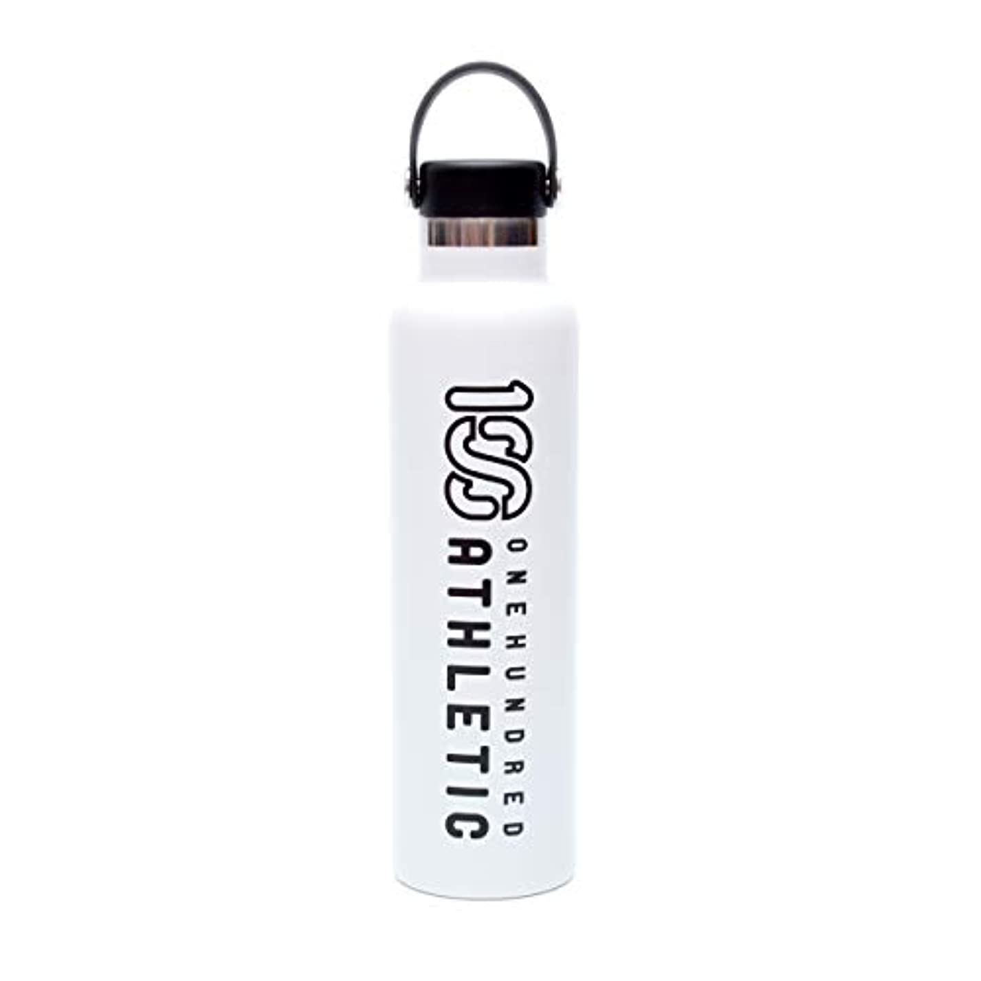 バンドル強調する見かけ上Hydro Flask® x 100A 24oz HYDRATION *Standard Mouth