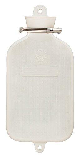 シリコン製水枕 白