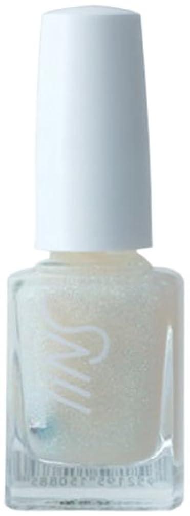 石の天窓規則性TINS カラー017(the aurora mist)オーロラミスト  11ml カラーポリッシュマニキュア