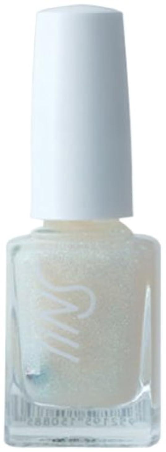 野菜腸サーマルTINS カラー017(the aurora mist)オーロラミスト  11ml カラーポリッシュマニキュア
