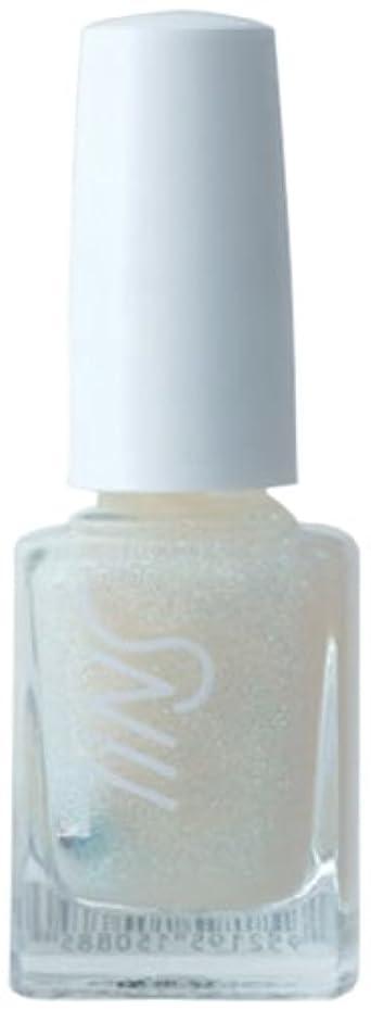 ヶ月目殺人者機知に富んだTINS カラー017(the aurora mist)オーロラミスト  11ml カラーポリッシュマニキュア