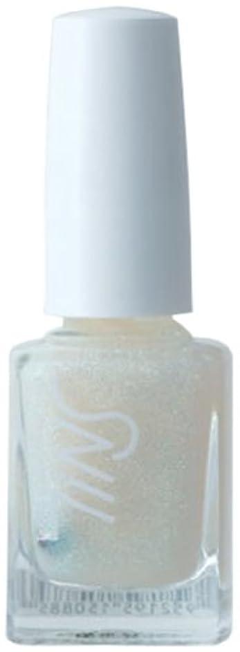 共和党メリー因子TINS カラー017(the aurora mist)オーロラミスト  11ml カラーポリッシュマニキュア
