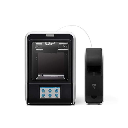 TierTime Technology『UP mini2 ES 3Dプリンター』