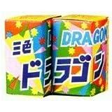 変色ドラゴン(50個)BOX購入