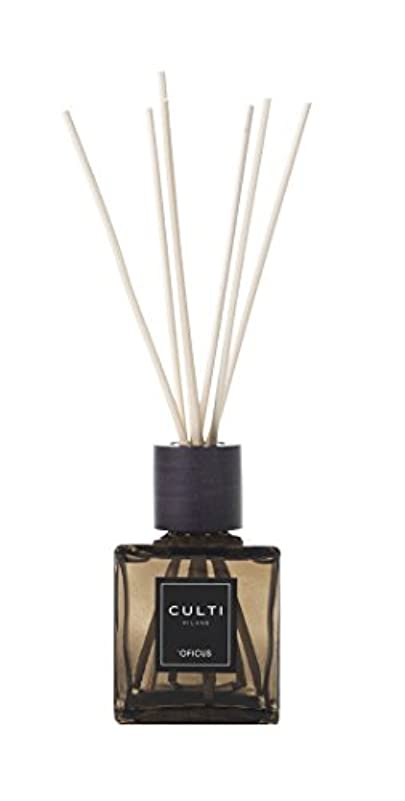 クルティ Decor Room Diffuser - 'Oficus 250ml/8.33oz並行輸入品