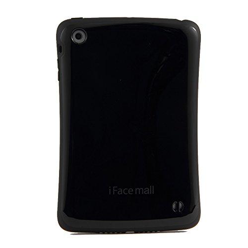 iPad Air用iFace Mallゴージャススリムアンチ...