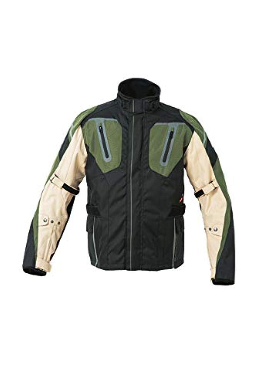 インフレーションディプロマ茎Honda(ホンダ) A/Wインペリアルロングジャケット A(カーキ) Lサイズ 0SYES-137-AL