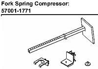 2015~2016 1400GTR Kawasaki Special Tools Fork Spring Compressor: K1771