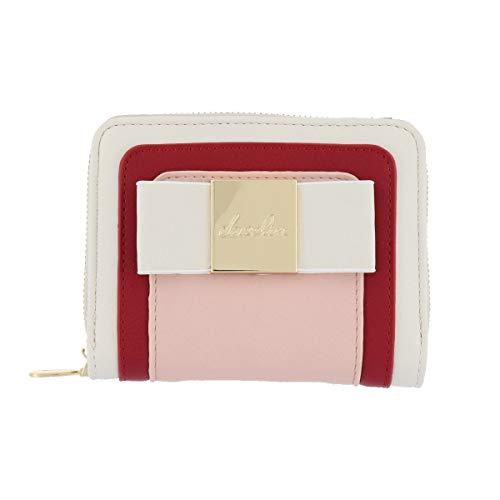 (ダズリン) dazzlin 二つ折り財布 DLS-1324