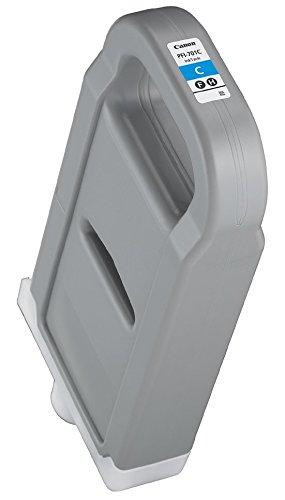 インクタンク シアン PFI-701C 0901B001