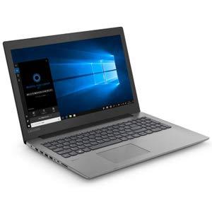 【2021年完全版】各メーカー毎のおすすめノートパソコン29選