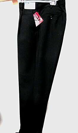 詰襟学生服A体上下 (ウェススト79, ズボン)