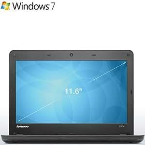 レノボ・ジャパン ThinkPad X121e (ヒートウェーブレッド) (i3-2367M/4/320/W7-HP x64/11.6/WiMAX) 3045RT8