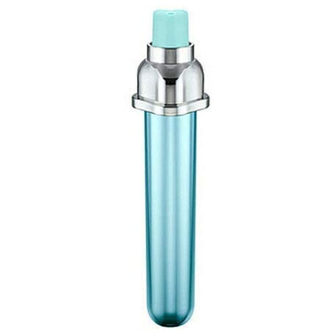 改善する縁石アレルギー性アルビオン アルビオン エクラフチュール d (リフィル) 60ml -ALBION-10月18日発売