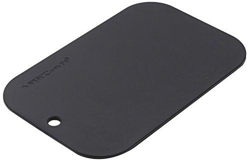 【使い勝手が抜群】滑らないゴム製まな板の人気おすすめ商品10選のサムネイル画像