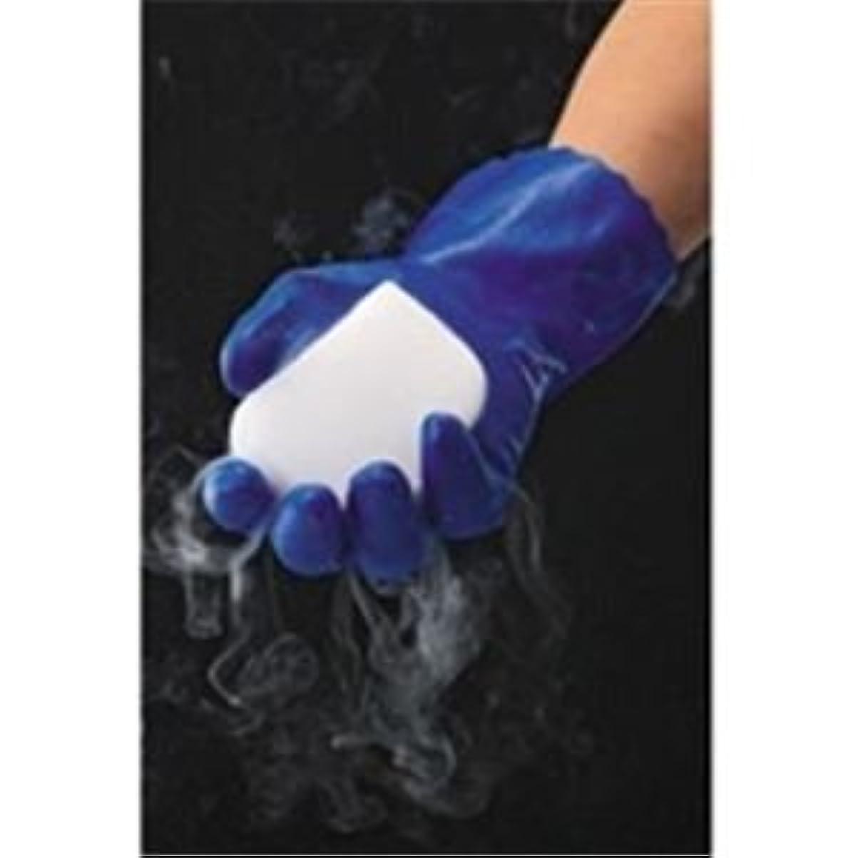 隔離薬用服を洗う日用品雑貨 生活用品 (業務用100セット) 耐油イーグル 1415-M 極寒ソフト