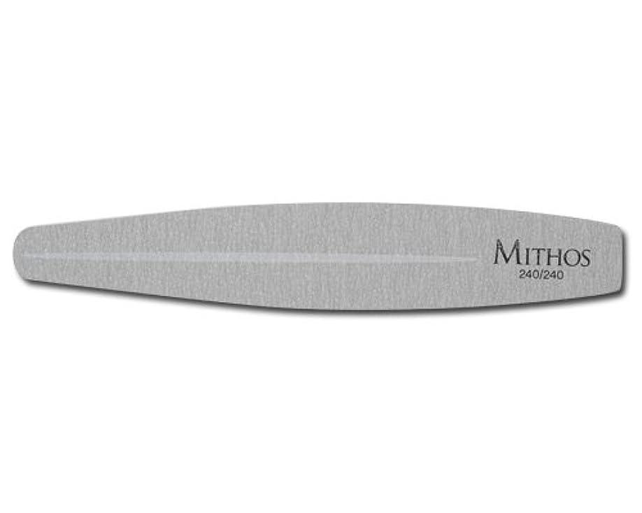 MITHOS ゼブラファイル 240/240