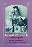 Lewis Carroll, Photographer