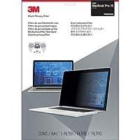 3M プライバシーフィルター forApple MacBook Pro 15 (2016 Model)用 PFNAP008 1枚 〈簡易梱包
