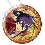 あんさんぶるスターズ! キャラバッジコレクション Idol Special Days Vol.4 Ver.A 神崎颯馬 単品 缶バッジ