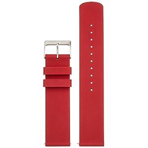 [スカーゲン]SKAGEN 腕時計用替えバンド 20mm SKB6030