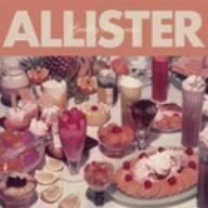 Guilty Pleasures by Allister (2006-11-15)