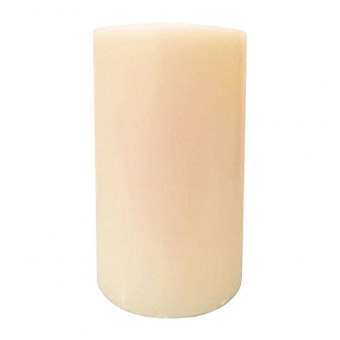 ブロッサム銀行ふつうカメヤマキャンドル( kameyama candle ) LUMINARA(ルミナラ)グランディオピラー S ピラーホルダー