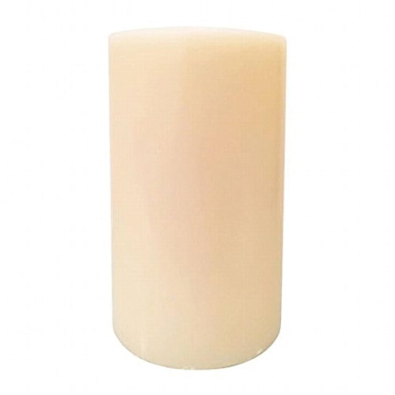 できるスラム街マイルドカメヤマキャンドル( kameyama candle ) LUMINARA(ルミナラ)グランディオピラー S ピラーホルダー