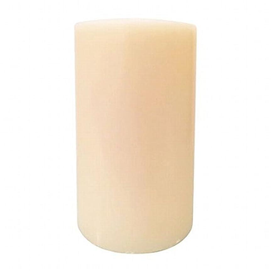 名義で意義急勾配のカメヤマキャンドル( kameyama candle ) LUMINARA(ルミナラ)グランディオピラー S ピラーホルダー