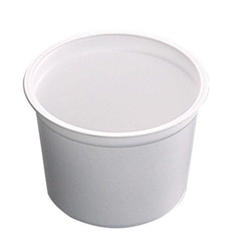 中央化学 中央化学 CFカップ 本体 110ml 1袋(50枚)