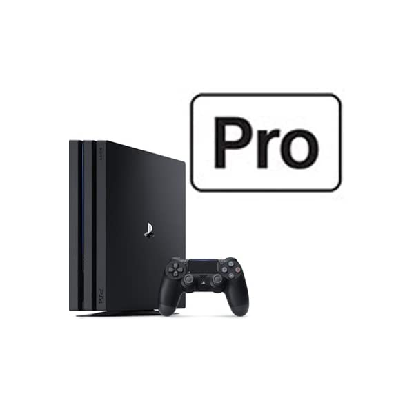PlayStation 4 Pro ジェット・...の紹介画像2