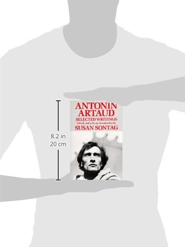 the powerful antonin artaud Antoine marie joseph artaud, better known as antonin artaud (september 4, 1896 - march 4, 1948) was a french playwright, poet, actor, and directorantonin is a diminutive form of antoine (little anthony), and was among a long list of names which artaud went by throughout his life.