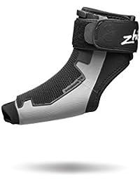 Zhik zhikgrip2 Barefoot Sailing Boots