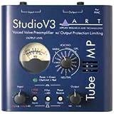 ART TUBE MP STUDIO V3 チューブプリアンプ 正規輸入品