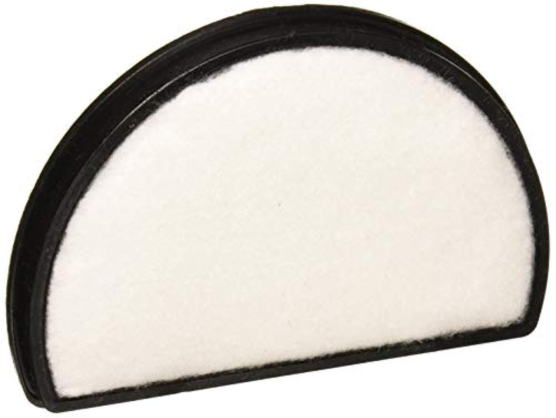 交換用の主フィルタ、互換パーツ# 43615096、洗濯可能&再利用可能な、Hoover Platinum by Think Crucial