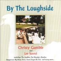 By the Loughside