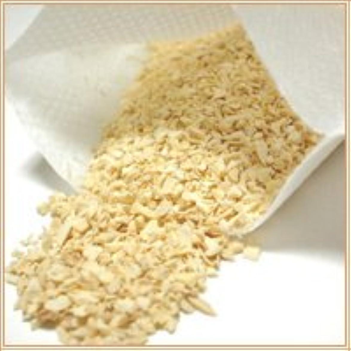 日焼けどれか妨げる生姜(ショウガ)の湯(15g×10袋)