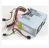 Dell Vostro 430 420 電源ユニット 350W