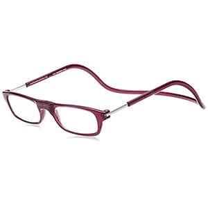 [クリックリーダー] 老眼鏡 Clic Rea...の関連商品4