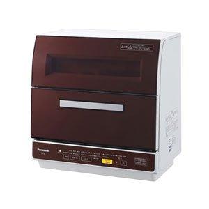 【手軽に設置が可能で人気】据え置き食洗機のおすすめ商品10選のサムネイル画像