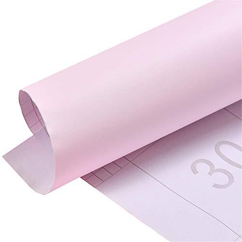 QD-BYM 壁紙 壁紙シール 簡単貼付シール 無地 ウォールステッカー 賃貸OK 防水 防潮 健康 補修 60cm×10m 【正規品】