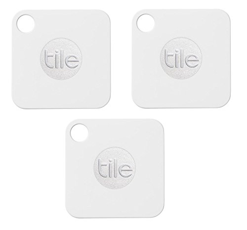 【Amazon.co.jp限定】Tile Mate 3個パック 落としモノ ...