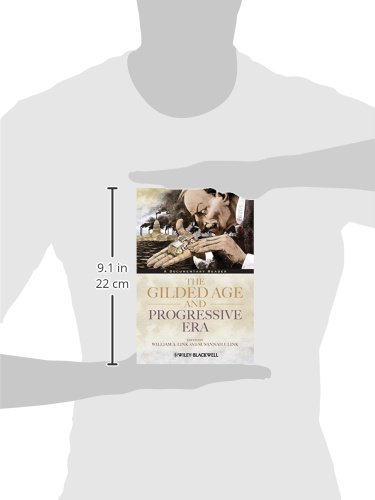 the gilded age in american history The gilded age of american history was an era of unresolved problems with dreams of success followed only by failed aspirations and adversity immigration in the gilded age in the years following the civil war, the united states changed dramatically.