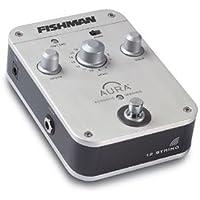 FISHMAN/フィッシュマン Auraペダル 12弦用/LFSHAIPT01