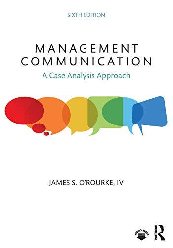 Download Management Communication 0367178125
